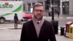 Video «Einschätzung von Peter Düggeli» abspielen