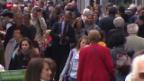 Video «FOKUS: Die Schweiz wird zum Altersheim» abspielen