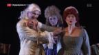 Video «Casanova im Kloster Einsiedeln» abspielen