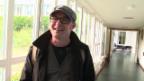 Video ««Währschafte Klamotten»: Remo Vitelli» abspielen