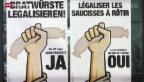 Video «Analyse zur Abstimmung der Revision des Arbeitsgesetzes» abspielen