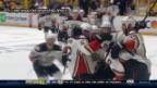 Video «Corey Perry schiesst die Ducks ins Glück» abspielen
