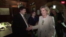 Link öffnet eine Lightbox. Video Historische Wahlen in Solothurn abspielen