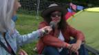 Video «Tina sucht den «Goldenen Gummistiefel»-Gewinner in Bern» abspielen