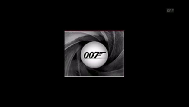 Video ««A View to a Kill», Duran Duran (1985)» abspielen