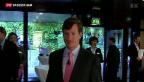 Video «Acht Jahre Dougan: Eine Bilanz» abspielen