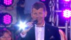 Video «Finale mit Semino Rossi» abspielen