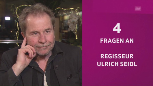 Video «Seidl in Solothurn» abspielen