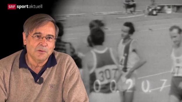 Video «Philippe Clerc 1969» abspielen
