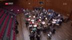 Video «Tessiner Orchester vor dem Aus» abspielen