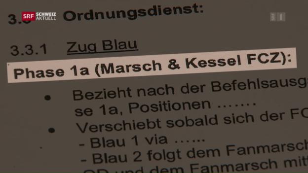 Video «Schweiz aktuell vom 19.07.2016» abspielen