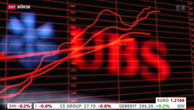 Video «SRF Börse vom 06.05.2014» abspielen