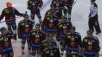 Video «Der SCB hält an seiner Strategie fest» abspielen