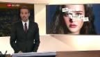 Video «Jugend-Psychologin kritisiert Netflix-Serie» abspielen