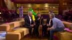 Video «Maffay und die zwei Freunde» abspielen