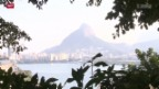 Video «Olympia: Rio ein Jahr vor den Spielen 2016, Quartiersuche» abspielen