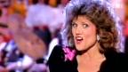 Video «Plätze 30 bis 27: Salvo, Maja Brunner, Geschwister Schmid & Teddy Stauffer, Nella Martinetti» abspielen