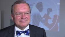 Video «Claude Longchamp zur teureren Autobahnvignette» abspielen