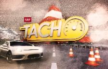 Link öffnet eine Lightbox. Video Tacho vom 22.07.2017 abspielen