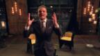 Video «Deville über Trump» abspielen