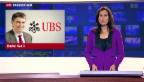 Video «Ex-Banker Weil willigt in Auslieferung ein» abspielen