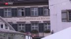 Video «Bankenplatz St. Gallen im Wandel» abspielen