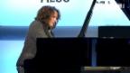 Video «Hélène Grimaud» abspielen