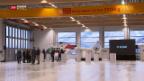 Video «Helikopterfirma kämpft mit Problemen» abspielen