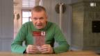 Video «Camembert» abspielen