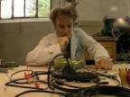 Video «Spass mit Elektrizität (2/5)» abspielen