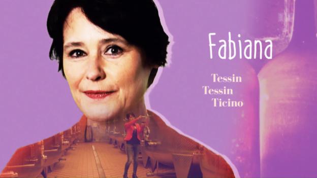 Video ««Eusi Landchuchi» (4/7): Fabiana Matasci aus Locarno TI» abspielen