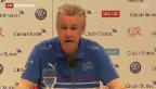 Video «Start WM-Fieber» abspielen