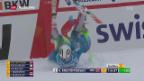 Video «Slalom am «Chuenisbergli»» abspielen