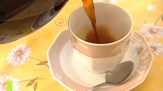 Video «Koffein-Konsum und Inkontinenz» abspielen