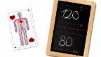 Video «Was bedeuten die Blutdruckwerte?» abspielen
