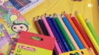 Video «Farbstifte im Test: Was Schüler kaufen würden» abspielen