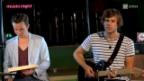 Video «The Drops - «Till I See The Sun Again»» abspielen