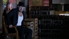 Link öffnet eine Lightbox. Video «Faust» von Charles Gounod abspielen