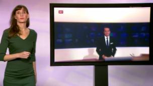 Video «Tagesschau und Meteo vom 11.11.2017» abspielen