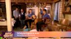 Video «Schwyzerörgelitrio Arva» abspielen