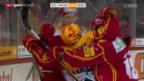 Video «Eishockey: SCL Tigers-Genf» abspielen