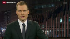 Video «Jonas Projer: «Politiker im Dilemma» abspielen