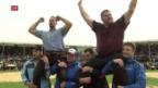 Video «Schwingen: Die Favoriten fürs Unspunnenfest» abspielen