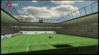 Video «SP-Delegierte gegen Hardturmstadion» abspielen