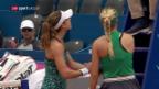 Video «Cornet und Minella im Gstaad-Final» abspielen