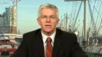 Video «Gespräch: Thomas Straubhaar» abspielen
