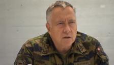 Video «Armeechef André Blattmann» abspielen