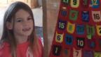 Video «Samichlaus-Versli von Dania» abspielen