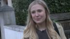 Video «Annina Euling im Vormarsch» abspielen