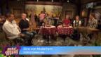 Video «Echo vom Niederhorn» abspielen